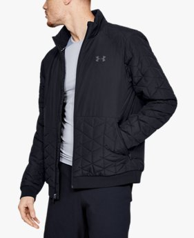 Men's ColdGear® Reactor Performance Jacket